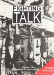 Fighting Talk Issue - 11