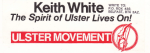 Independent Ulster Movement 2