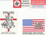 UK Fash Stickers (1)