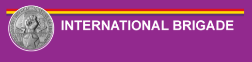 International Brigade Memorial Trust